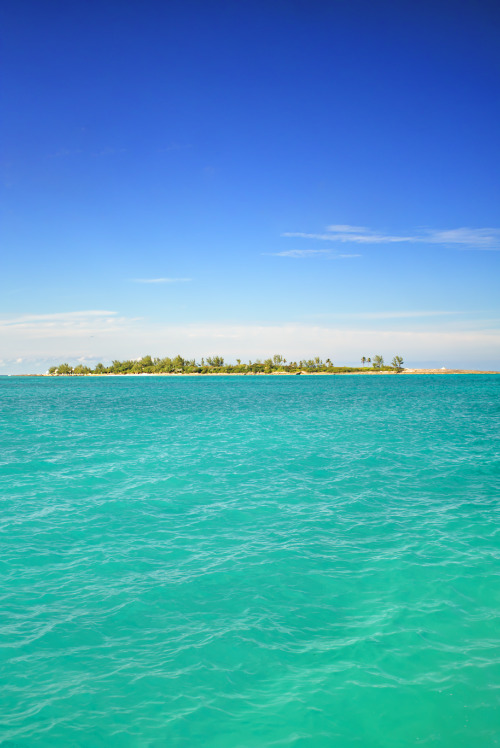 ocean island sky nature landscape photography
